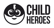 Child Heroes