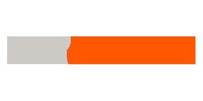 """Logotipo """"interdominios"""" - Comunidad de ayudantes de Child Heroes"""